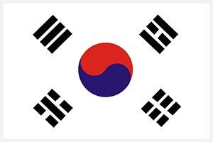 Ремонт корейских грузовиков